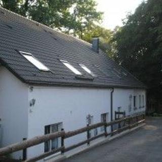 Ferienwohnung Böllhoff - Ennepetal