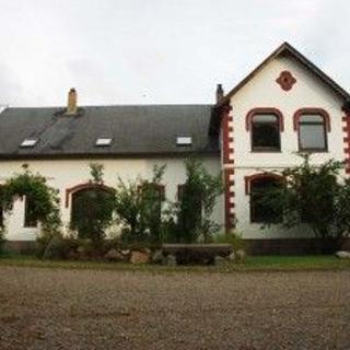 Ferienhof Claassen - Wohnung 1 - Brodersby