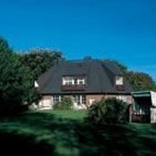 Dorfteich, App. 4 - Wenningstedt