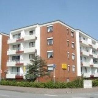 Haus Norderhoog, Appartement 79 - Westerland