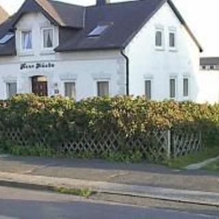 Haus Mücke, Wohnung 3 - Westerland