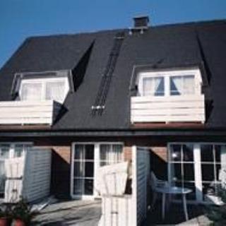 Haus Rosenkamp, App. 5 - Westerland