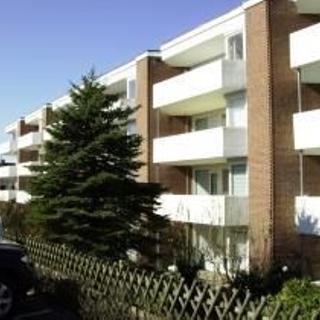 Nordmarkhof, App. 1 - Westerland