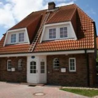 Haus Keitum App. III - Westerland