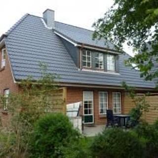 Haus Weirup, Wohnung 3 - Morsum