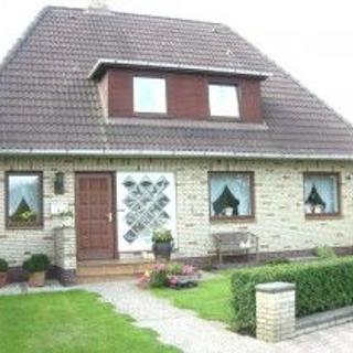 Haus Heike Jensen, App. 02 - Westerland