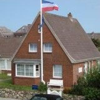 Haus Sylta, Wohnung Rungholt - Wenningstedt