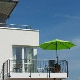 Appartementvermittlung mehr als Meer - Objekt 42 - Niendorf