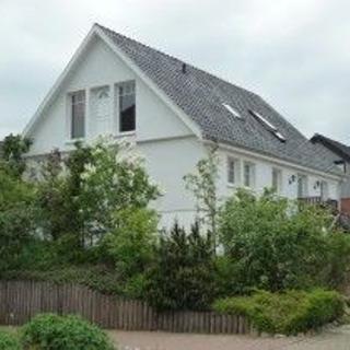 CASA KNOOP Wohnung Nixe - Scharbeutz