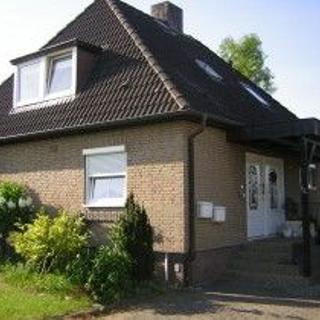 Haus Gierah Gierah 2 - Lübeck
