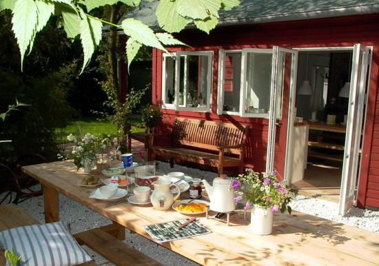233 hamburg ferienwohnungen objekte f r wohnen auf zeit. Black Bedroom Furniture Sets. Home Design Ideas