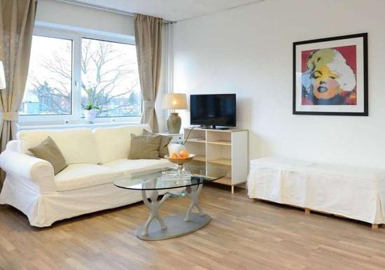 245 hamburg ferienwohnungen objekte f r wohnen auf zeit in hamburg ab 20 mieten. Black Bedroom Furniture Sets. Home Design Ideas
