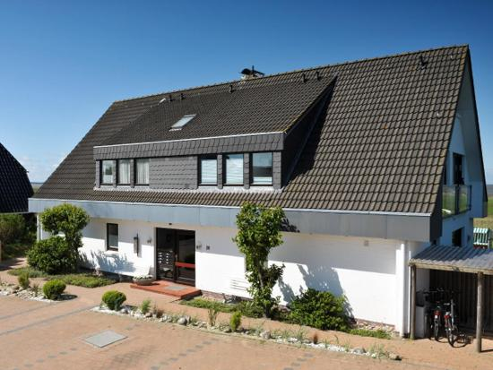 sylt ferienwohnung ferienhaus 4857 ferienunterk nfte. Black Bedroom Furniture Sets. Home Design Ideas