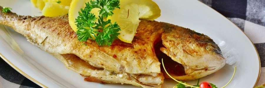 Kulinarisches: Restaurants in Carolinensiel