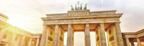 Ferienwohnung für Ihren Urkaub in Berlin