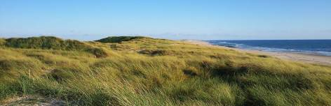 Ferienhäuser für Ihren Urlaub in Dänemark