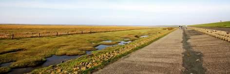 Ferienwohnungen für Ihren Urlaub auf Norderney