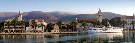 Ferienwohnung für Ihren Urlaub in Kroatien