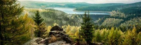 Ferienwohnungen im Erzgebirge