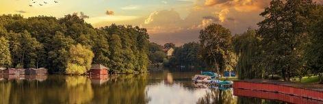 Ferienwohnungen in der Uckermark
