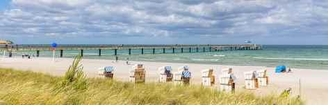 Ferienhaus für Ihren Urlaub mit Hund an der Ostsee