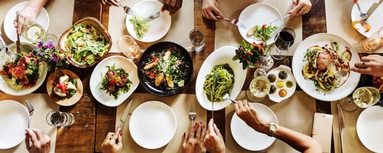 Sylt kulinarisch entdecken