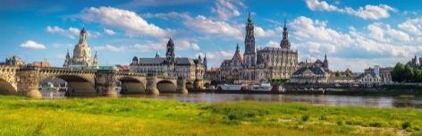 Ferienwohnungen in Dresden