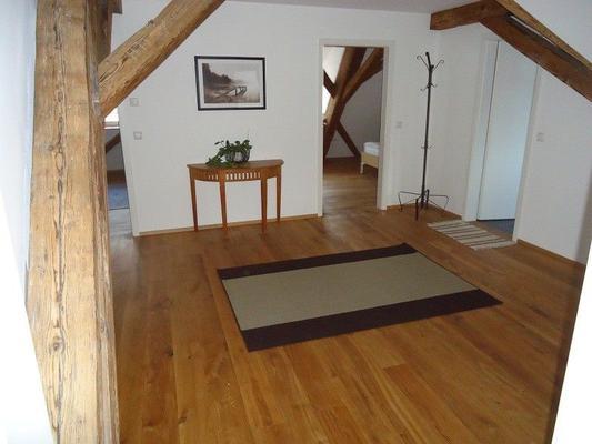 Fewo Keller Hausmann 62563 Ferienwohnung Uberlingen