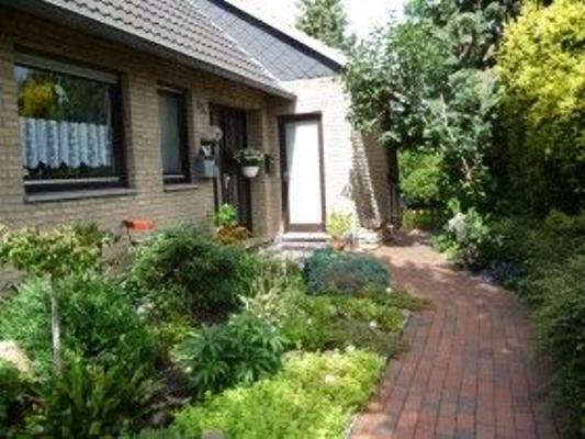 apartment m rike 39084 ferienwohnung delmenhorst