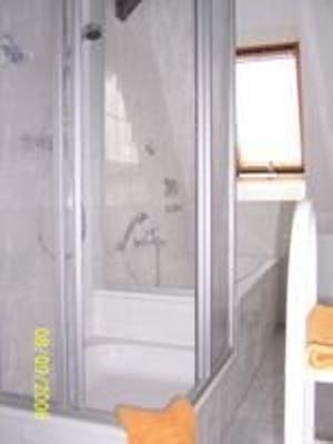 ferienwohnung dornfeld 57020 ferienwohnung dresden. Black Bedroom Furniture Sets. Home Design Ideas