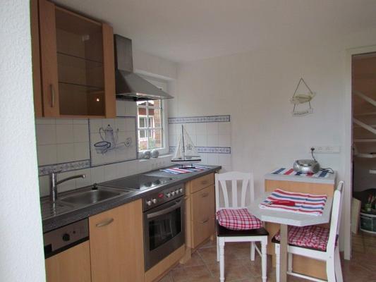 haus wohlackerum single fewo 30516 ferienwohnung oevenum. Black Bedroom Furniture Sets. Home Design Ideas