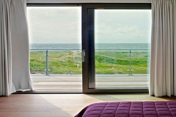 Sylt ferienwohnung ferienhaus 4937 ferienunterk nfte for Design wohnung sylt