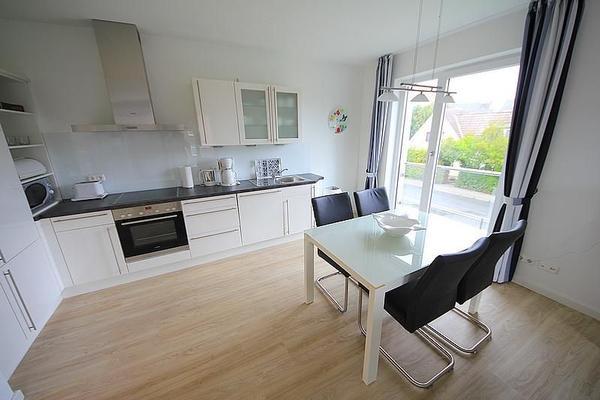 haus aalbeek whg 5 pl n 106646 ferienwohnung timmendorfer strand. Black Bedroom Furniture Sets. Home Design Ideas