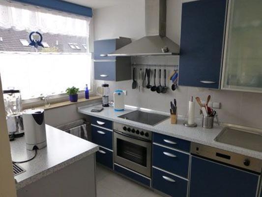 ferienwohnung flocke 108022 ferienwohnung n rnberg. Black Bedroom Furniture Sets. Home Design Ideas