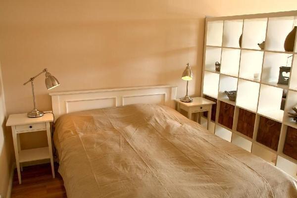d nenblick 4 meeresrauschen inklusive 109311 ferienwohnung westerland. Black Bedroom Furniture Sets. Home Design Ideas