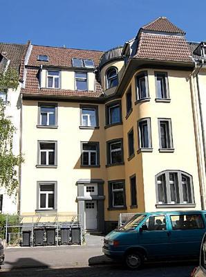apartment in k ln 42156 ferienwohnung k ln. Black Bedroom Furniture Sets. Home Design Ideas