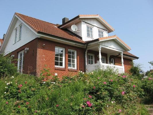 Haus Kaufen Wasserburg Am Inn h user kirchweidach