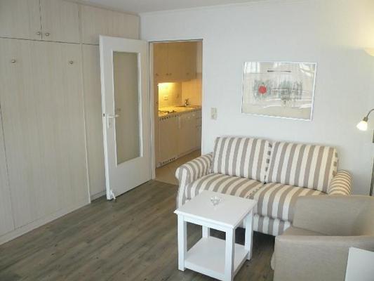 haus metropol wattenmeerblick 4179 ferienwohnung westerland. Black Bedroom Furniture Sets. Home Design Ideas
