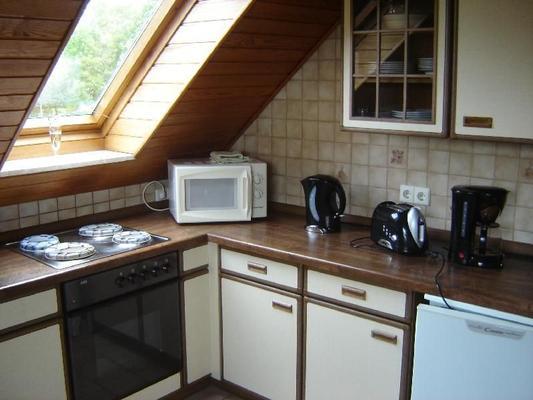 ferienwohnung cappel unterkunft und ferienhaus. Black Bedroom Furniture Sets. Home Design Ideas