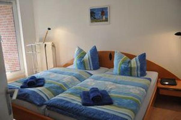 collignon 15670 ferienwohnung binz. Black Bedroom Furniture Sets. Home Design Ideas
