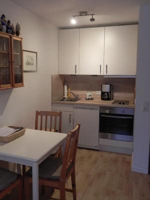 zur eiche 327 ferienwohnung tinnum. Black Bedroom Furniture Sets. Home Design Ideas