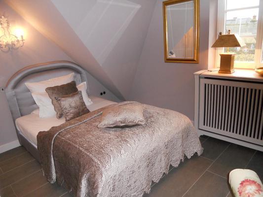 weetstich 12b 1008154 ferienhaus archsum. Black Bedroom Furniture Sets. Home Design Ideas