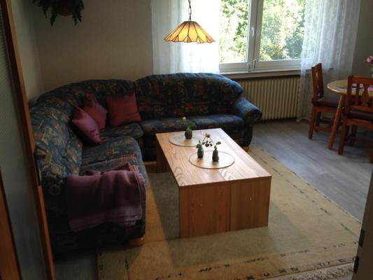 Rosenwer Verwendung Küche | Fewo Am Rosenweg 42066 Ferienwohnung Wermelskirchen