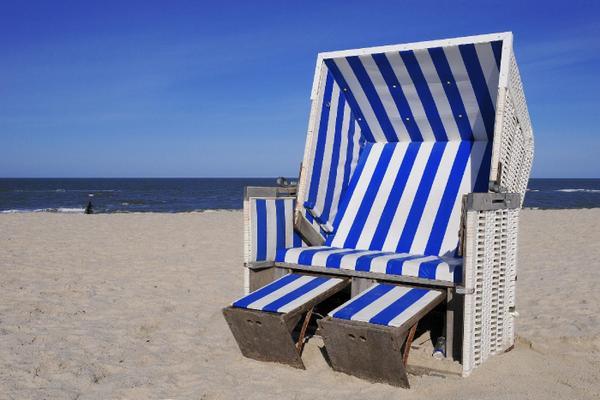 fewo strandk rbchen 97270 ferienwohnung warnem nde. Black Bedroom Furniture Sets. Home Design Ideas