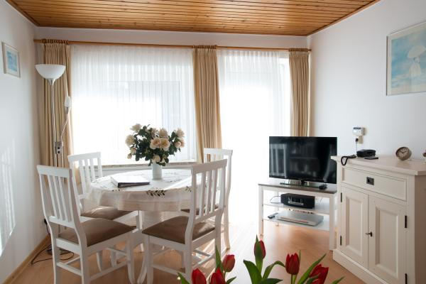 Mietwohnungen in Rohrbach