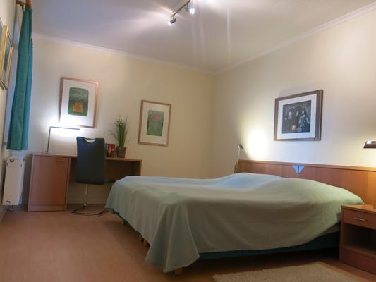 app seew rts wohnen 2 1 38049 ferienwohnung b sum. Black Bedroom Furniture Sets. Home Design Ideas