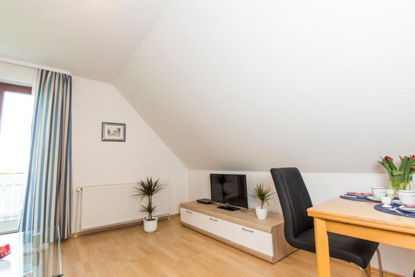 haffkrug ferienwohnung ii 111600 ferienwohnung haffkrug. Black Bedroom Furniture Sets. Home Design Ideas