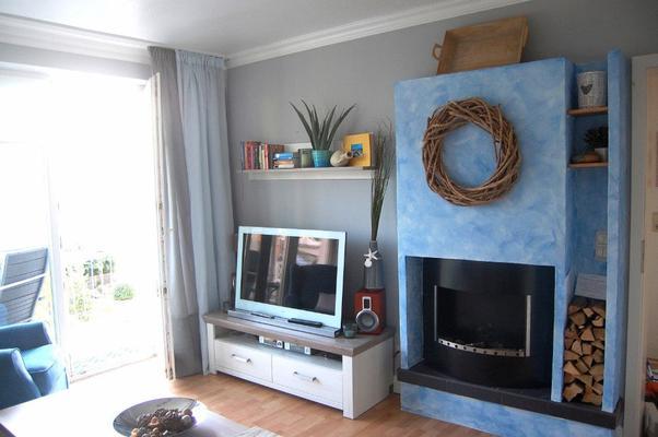 neu lux app binz haus jahreszeiten 30m strand 15447 ferienwohnung binz. Black Bedroom Furniture Sets. Home Design Ideas