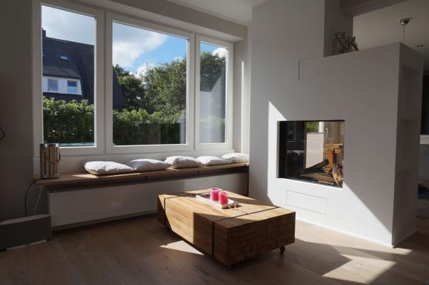 kleines haus auf sylt 1013376 ferienhaus westerland. Black Bedroom Furniture Sets. Home Design Ideas