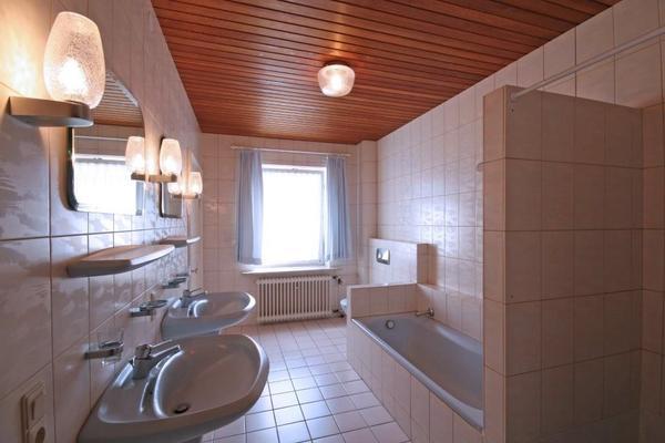 landhaus zur eiche 50527 ferienhaus sittensen. Black Bedroom Furniture Sets. Home Design Ideas